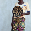 Vestine Uwamariya, Abibumbye Cooperative